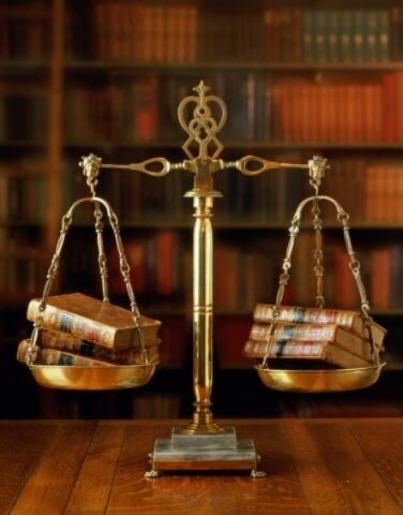очертаниях стоимость консультации у юриста ухта мешкая